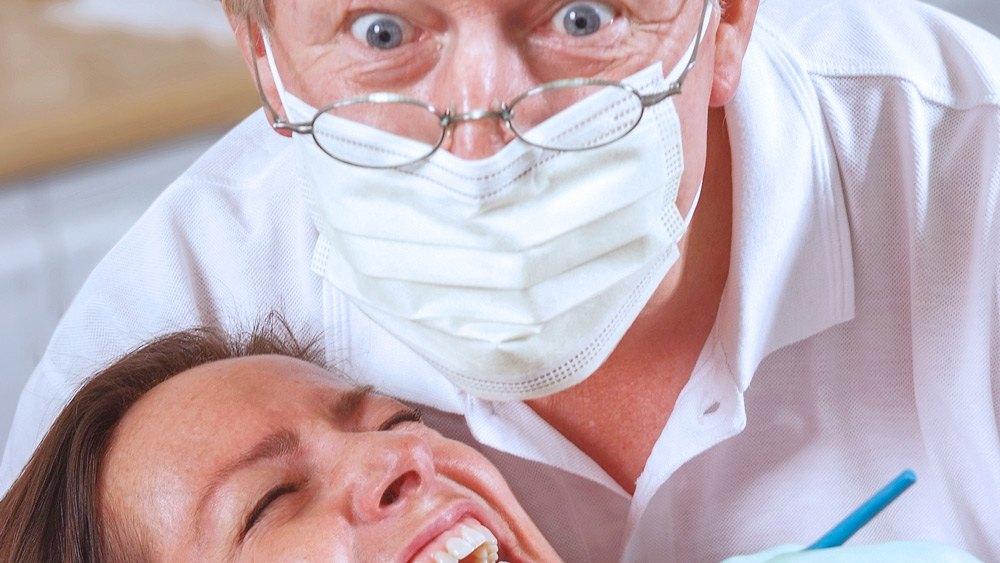 angstpatienten